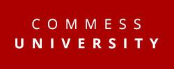 Commess University