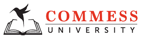 Commess University
